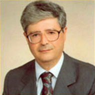 Prof. Dr. Zeki ARIKAN