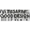 İyi Tasarım İzmir