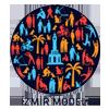 İzmir Modeli
