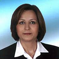 Prof. Dr. Ayşe FİLİBELİ