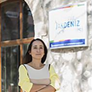 Dr. Ayşegül SABUKTAY