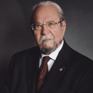 Prof. Dr. Halil İNALCIK
