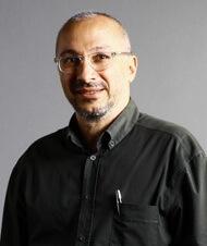 Doç. Dr. Serhan ADA