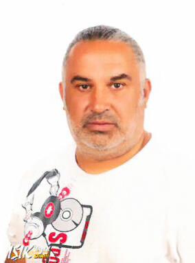 Mustafa DEMİRÖZ