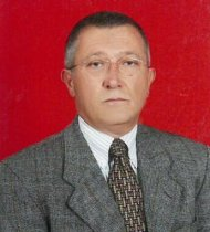 Prof. Dr. Uygur KOCABAŞOĞLU