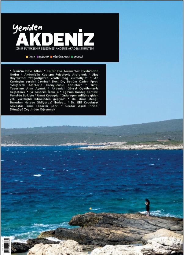 Yeniden Akdeniz